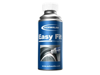 Schwalbe Easy Fit Tyre Mounting Fluid 50ml