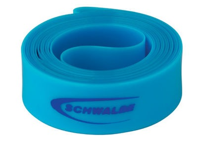 Schwalbe Fat Bike Rim Tape 65-559 (loose)