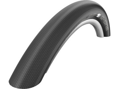 Schwalbe G-One Speed TL-Easy Gravel (Folding) (Evo) 700X38 700 x 38mm MicroSkin