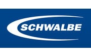 View All Schwalbe Products