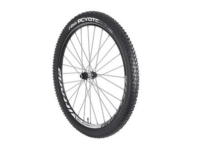Vittoria Reaxcion Sl Alloy Boost MTB Wheelset 15x110f 148x12r - Center-lock 27.5""