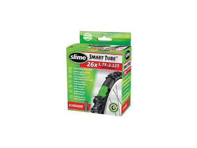Slime Self Sealing Inner tube