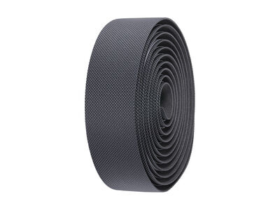 BBB GravelRibbon Bar Tape [BHT-16]