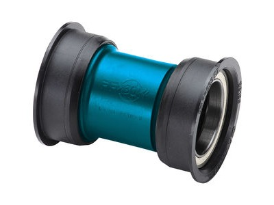 BBB BottomPress PF30 Road Bottom Bracket