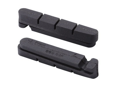BBB RoadStop Shimano Replacement Cartridge Pads