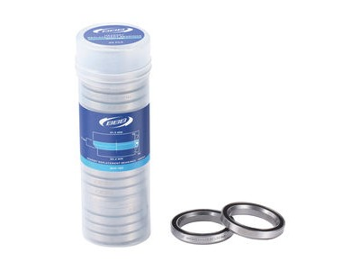 BBB Headset Bearings x20 41.5mm