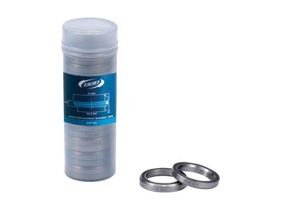 BBB Headset Bearings x20 41.0mm