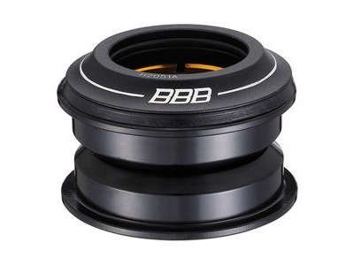 BBB Semi-Integrated 1.1/8 Headset 44.0 x 8mm