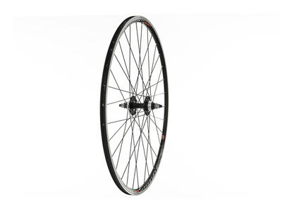 Raleigh TruBuild Rear Track Wheel Black