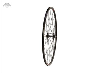 Raleigh TruBuild Front Track Wheel Black