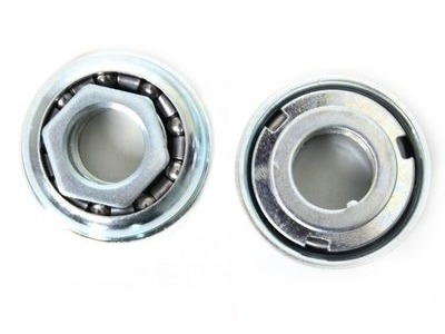 Unbranded Y.S.T. BMX Bottom Bracket