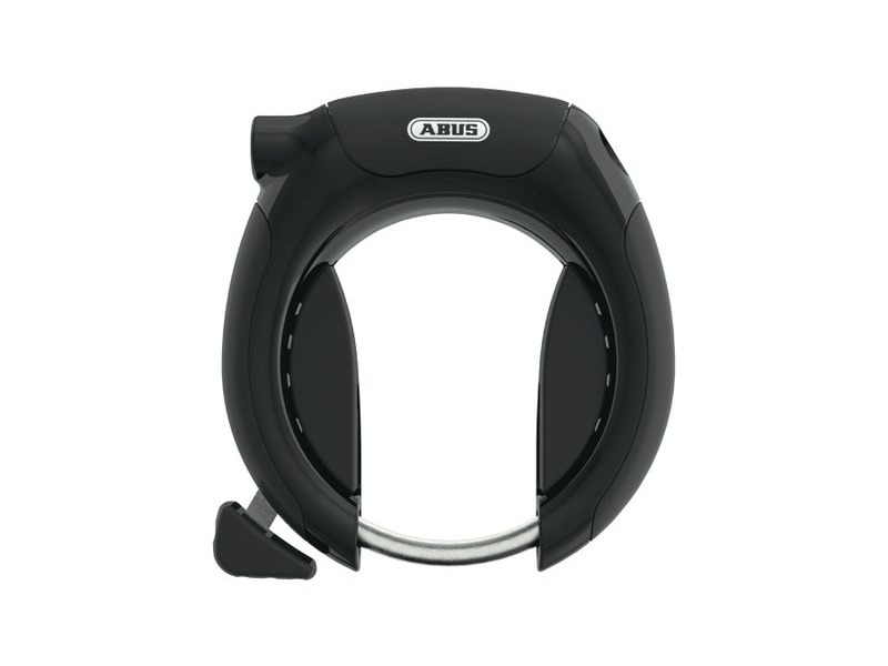 Abus Frame Lock Pro Shield 5950 click to zoom image