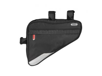 Abus Frame Fit Bag - Oryde ST2250