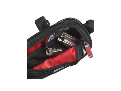 Abus Frame Fit Bag - Oryde ST2200