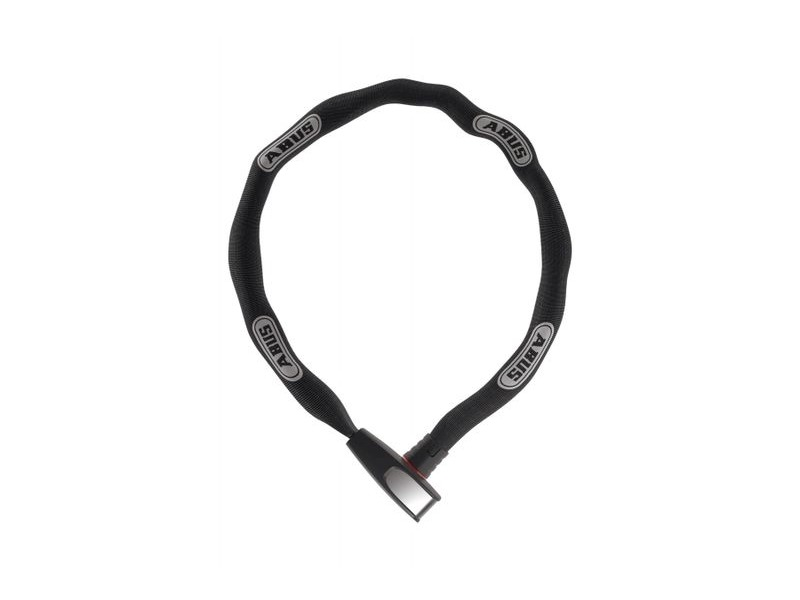 Abus Steel-O-Chain 8807K 85cm click to zoom image