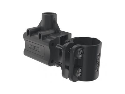 Abus Bracket - USH for 540