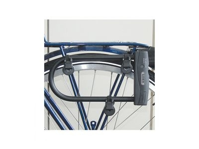 Abus Bracket - Rack Carrier UGH 02