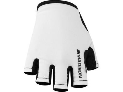 Madison Ladies Track Mitts
