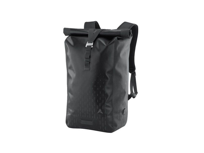 Altura Thunderstorm City 30 Backpack 2019 Black click to zoom image