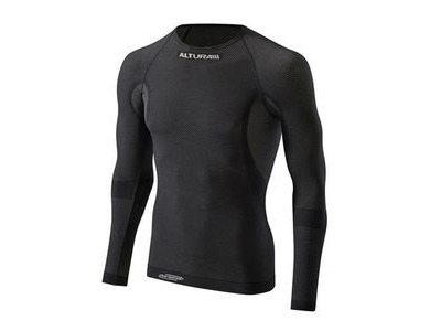 Altura Thermocool Base Layer LS S-M