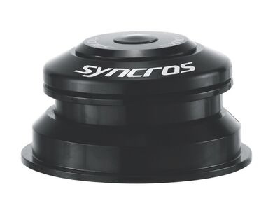 Syncros ZS44/28.6 - ZS55/40 Headset