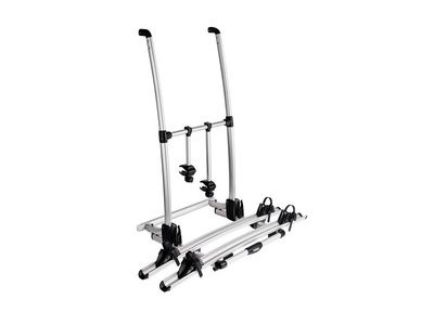 Thule Excellent Rv Bike Rack
