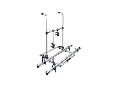 Thule Sport G2 RV bike Rack