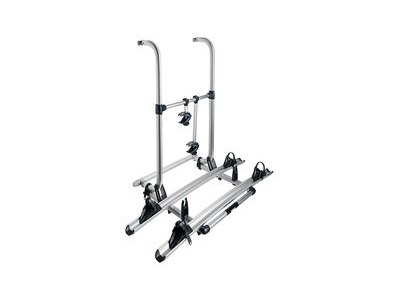 Thule Elite G2 RV bike Rack
