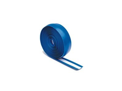 Weldtite Dr Sludge Anti Puncture Tape Blue (Touring & Racing)