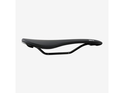 Fabric Scoop Sport Saddle