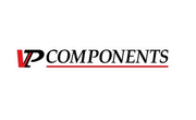 View All vp components Products