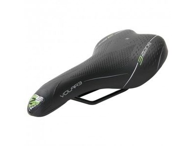 Con-Tec Saddle Junior Volare Unisex
