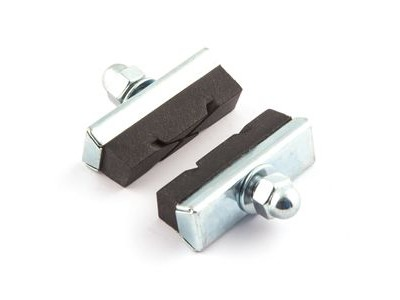 Clarks CP100 X Pattern Road brake blocks Pads