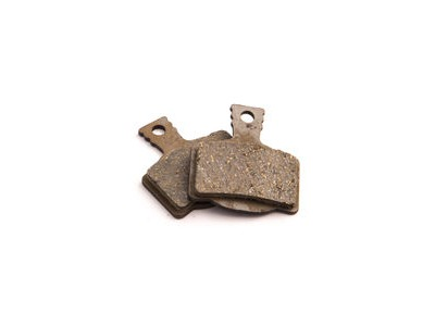 Clarks Organic Disc Brake Pads For Magura MT2/MT4/MT6/MT8