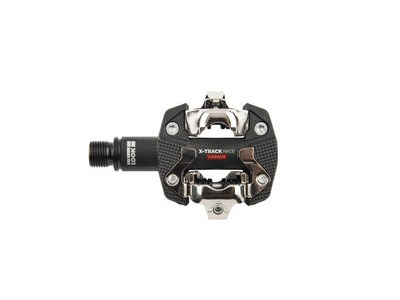 Look X-Track Race Carbon Pedal