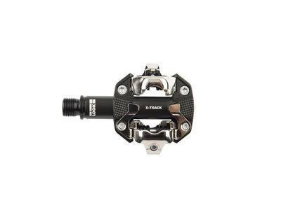 Look X-Track Pedal
