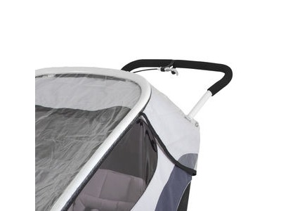 Hamax Outback Rain Cover