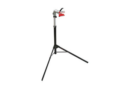 Cyclo Tools Portable Bike Work Stand (Includes Clamp Head)