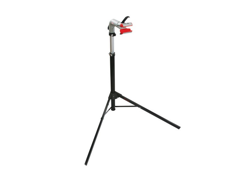 Cyclo Tools Portable Bike Work Stand (Includes Clamp Head) click to zoom image